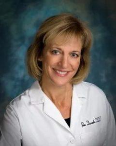 Dr. Dassenko